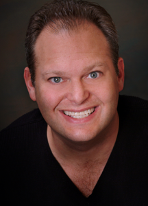 Private Mentoring with Jeff Mantler