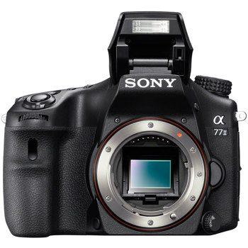 Sony SL TA II